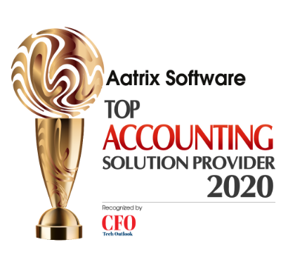 Aatrix was named Company Of The Year in the most recent publication of CFO Tech Magazine. The award features Aatrix's comprehensive approach to OEM payroll tax reports and payments which has been integrated into over 60 of the most popular payroll solutions in the US.