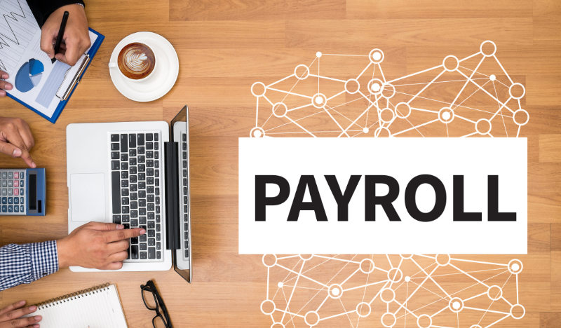 Payroll reports you must know about