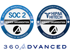 Aatrix Software, Inc. Completes SOC 2 TYPE 1 Examination & HIPAA Security Compliance Assessment